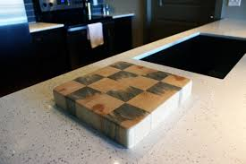square butcher block cutting board colorado tables square butcher block cutting board