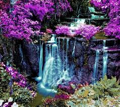 76 entries in background images of waterfalls group