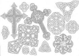 Celtic Wood Burning Patterns Free by 133 Best Embroidery Celtic Patterns Images On Pinterest Celtic