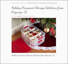 Christmas Ornament Storage Home Depot by 11 Best Honorable Mention Images On Pinterest Shelf Dividers