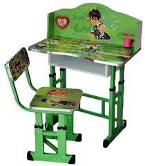 study table chair online pp infinity study table chair for kids metal desk chair price in