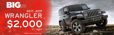 jeep models 2000 new u0026 used car dealer sunland park chrysler jeep dodge ram