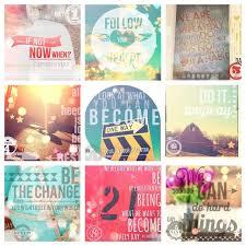 rhonna design apk free 37 best rhonna design images on inspiring words