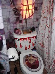 bathroom ation ideas diy u festival collections ation halloween