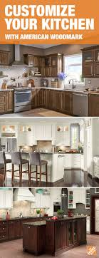 home depot kitchen cabinets brands refresh your home with sophisticated transitional cabinet