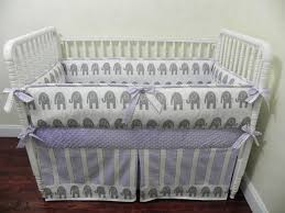 Elephant Nursery Bedding Sets by Online Store Nursery Bedding Baby Bedding Set Rory Crib