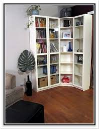 Ikea Billy Bookcase Corner Unit Furniture Home Billy Bookcase Birch Veneer Ikea Furniture Home In