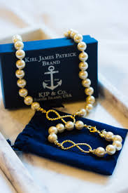 brand new pearl necklace images Classic new england pearls kiel james patrick forever pearls jpg