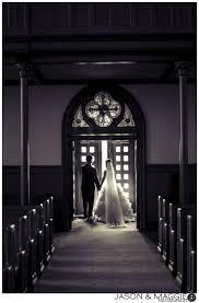 31 best connecticut wedding venues images on pinterest wedding