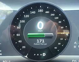 2014 v6 camaro top speed tesla model s p85d v6 2 performance data and dragtimes com