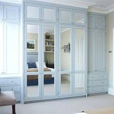 Built In Cupboard Designs For Bedrooms Built In Cabinet Designs Bedroom Allnetindia Club