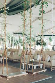 the 25 best indian weddings ideas on pinterest desi wedding