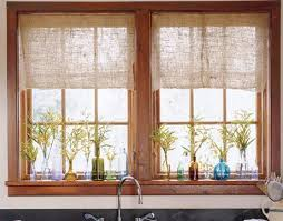Window Sill Curtains 19 Best Cover It Up With Curtains And Blinds Images On Pinterest