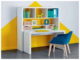 bureau gain de place bureau gain de place 17302 bureau idées