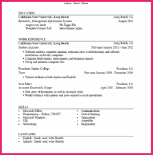 resume skills and abilities exles skills and abilities resume bio letter format