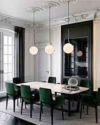 dining room idea 10 exclusive dining room ideas for your modern home