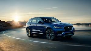 jaguar f pace wallpapers jaguar f pace pictures for windows and