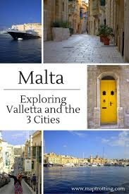 World Map Malta Showing Malta by 15 Best Malta And Gozo Maps Images On Pinterest Archipelago