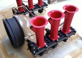 porsche 911 engine parts products jpg