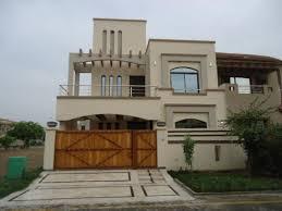 Můj oblben½ domů 8 Marla house design housing society rawalpindi