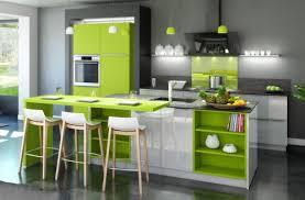 cuisines you modeles de cuisines amenagees 3 cuisines am233nag233es