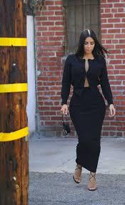best 25 kim kardashian vestidos ideas on pinterest kim