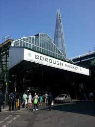 borough market borough market i love marketsi love markets