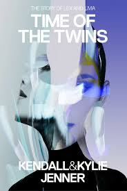 amazon com time of the twins the story of lex and livia