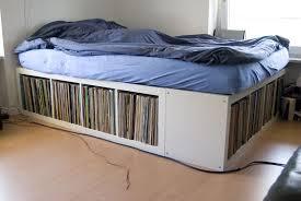 Engan Bed Frame Bed Frame Steel Bed Frame Ikea Bed Frames