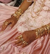 mariage religieux musulman le mariage musulman