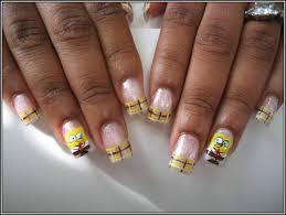 nail art designs using sponge best nail 2017 25 best ideas about