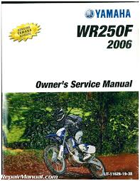 yamaha motorcycle manuals u2013 page 64 u2013 repair manuals online