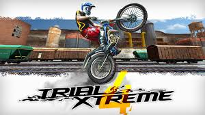 motocross bike games free download download trial xtreme 4 for pc trial xtreme 4 on pc andy