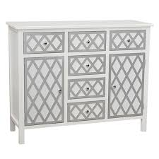 Silver Accent Table Trellis Silver Accent Table Products Bookmarks Design