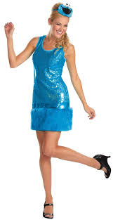 Deluxe Womens Halloween Costumes 447 Halloween Costumes Images