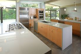 Images Of Modern Kitchen Cabinets 99 Modern Kitchen Designs Love Home Designs