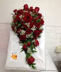 wedding flowers liverpool best and white wedding flowers ideas styles ideas 2018