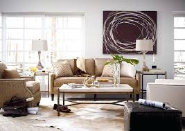 Thomasville Living Room Sets Thomasville Living Room Sets Living Rooms Transitional Living Room