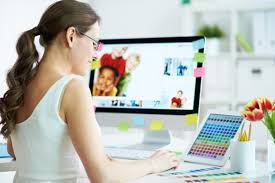 Work From Home Graphic Designer Good Graphic Designer From Home - Graphic designer work from home