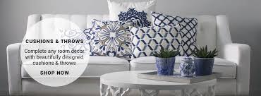 home interior wholesalers wholesale garden decor suppliers australia home outdoor decoration