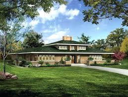 prairie home plans home source home plans farmhouse style house plans luxury