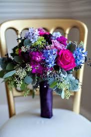 deco fleur mariage fleurs mariage 55 idées déco de table et bouquet de mariée