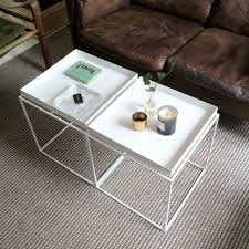serving tray side table 28 luxury ottoman coffee table tray images minimalist home furniture
