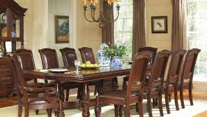 dining room awesome traditional dining room ideas with bench