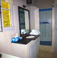 le für badezimmer landhaus an steilküsten fewo direkt