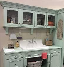 Kitchen Sink Modern Modern Kitchen Light Blue Trends And Attractive High Back Sink