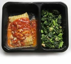 nutrisystem vs ediets meal delivery forever diet program