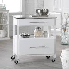 luxury kitchen island elegant small rolling kitchen island kitchenzo com