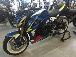 honda unveils bulldog concept motorcycle honda cb1000r kawasaki z1000 or suzuki gsx s1000 bikes media