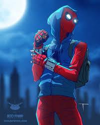 2664 spiderman images marvel comics marvel